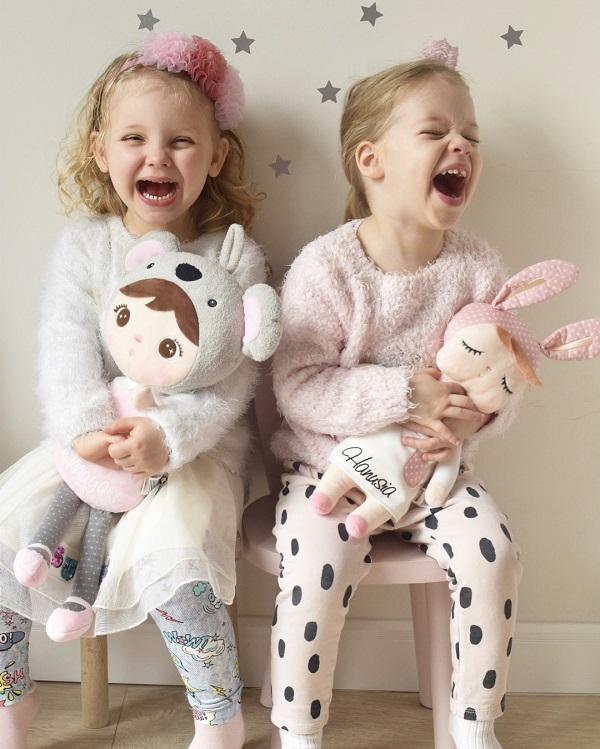 Lalkametoo-metoodolls-Sassefras-puurvangeluk-meisjes-speelgoed