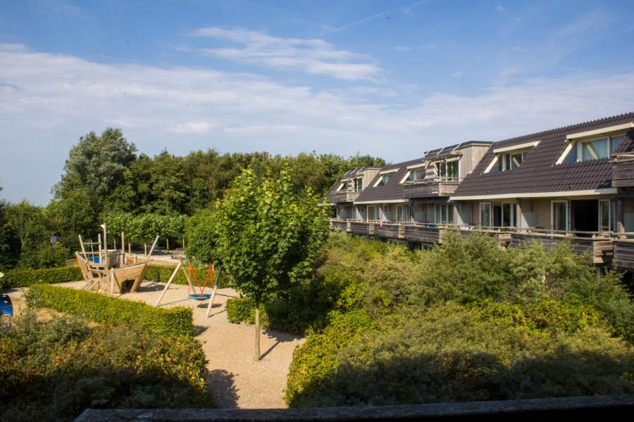 Residence-Terschelling-vakantie-weekend-weg-puurvangeluk