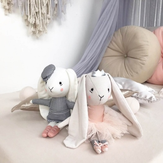 Spinkie-Petit-Bitbit-Chloe-en-Manon-Sassefras-speelgoed-meisjes-puurvangeluk