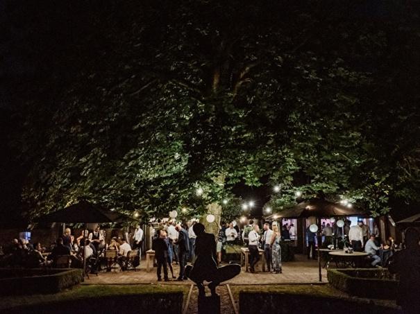 feest-in-de-tuinzaal-De-Havixhorst-puurvangeluk