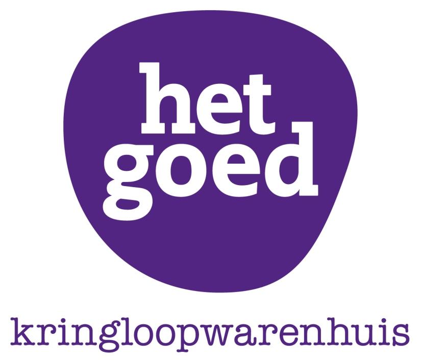 Het-Goed-kringloopwarenhuis-logo_RGB