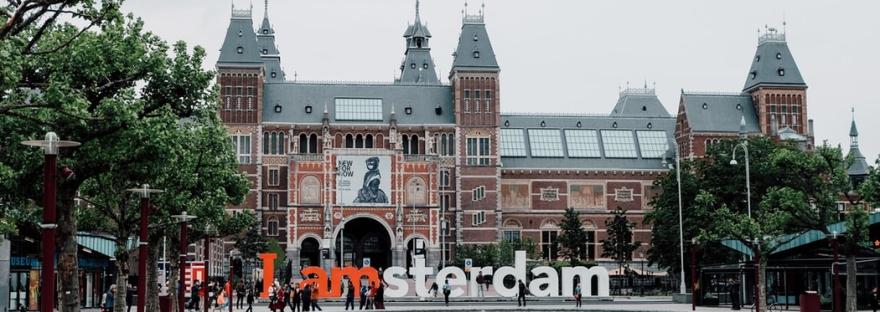 top4-cadeauwinkels-amsterdam-puurvangeluk
