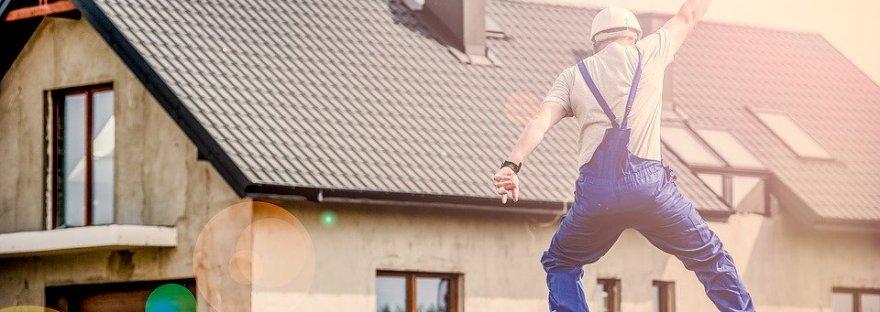 4-tips-woning-onderhoudsvrij-maken-puurvangeluk