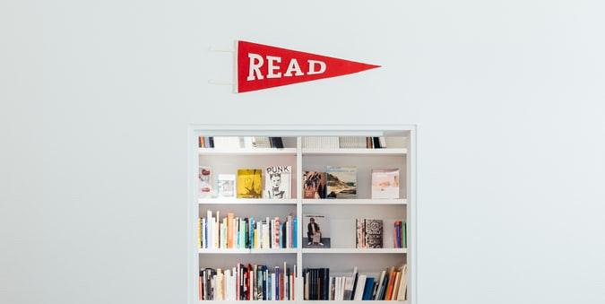 5-Keer-waarom-gepersonaliseerde-boeken-leuk