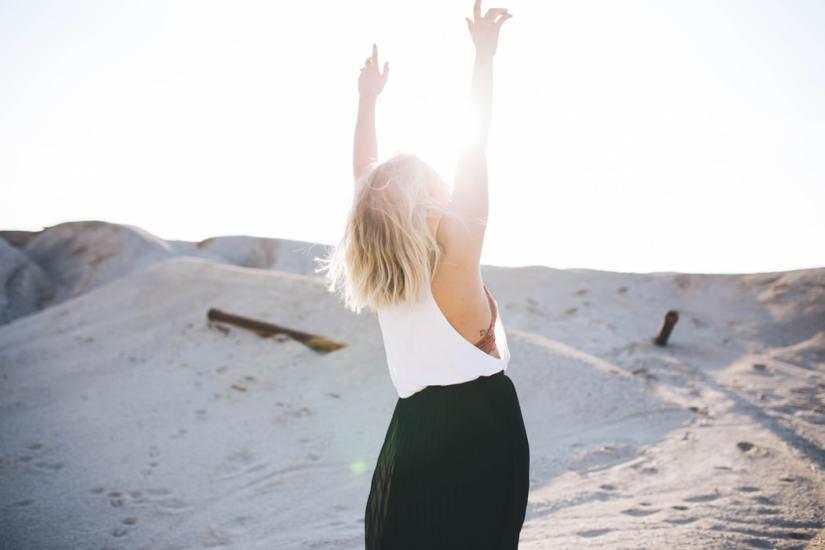 5-tips-niets-doen-maakt-gelukkig-puurvangeluk