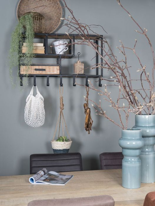 wandkast-tips-industrieel-interieur-puur van geluk